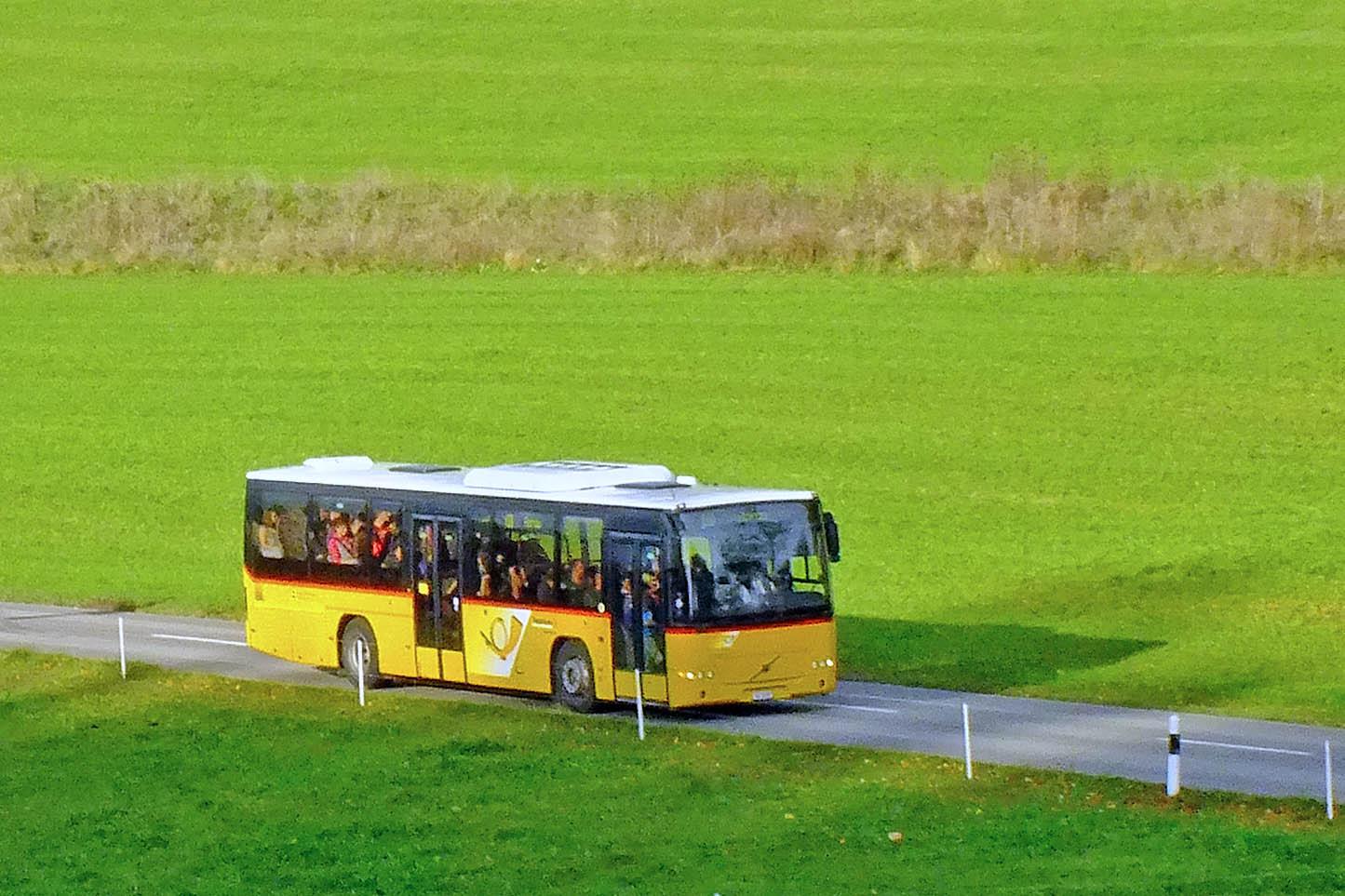 postbus-schweiz