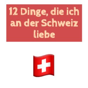 schweiz-positiv