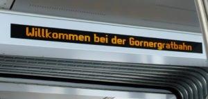 Cornergratbahn