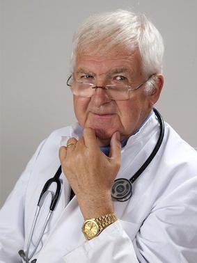 doktor-schweiz